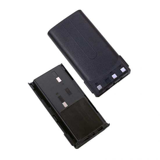 Li-ion Mi-MH Ni-CD rechargeable battery pack for KENWOOD TK-2100 TK-3100