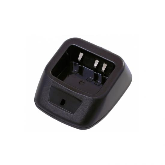 KSC-31 Cost-effective walkie talkie battery charger for Kenwood TK3207 KNB-29 battery