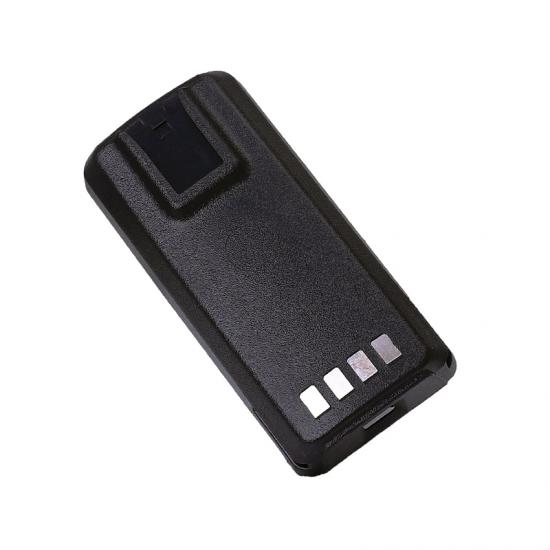 two way radio battery for Motorola CP1300 Walkie-talkie Ni-MH Li-ion rechargeable Battery pack