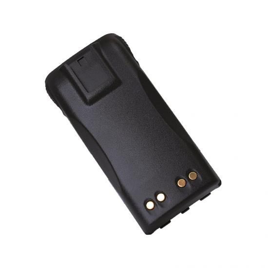 two way radio battery for Motorola CT250 Walkie-talkie Ni-CD Ni-MH Li-ion rechargeable Battery pack