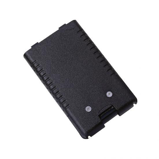 two way radio battery for Vertex VX168 Walkie-talkie Ni-CD Ni-MH rechargeable Battery pack